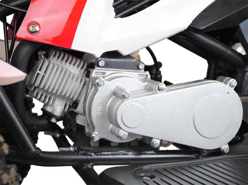 49cc petrol atv quad motorrad 50cc 2 takt top speed. Black Bedroom Furniture Sets. Home Design Ideas