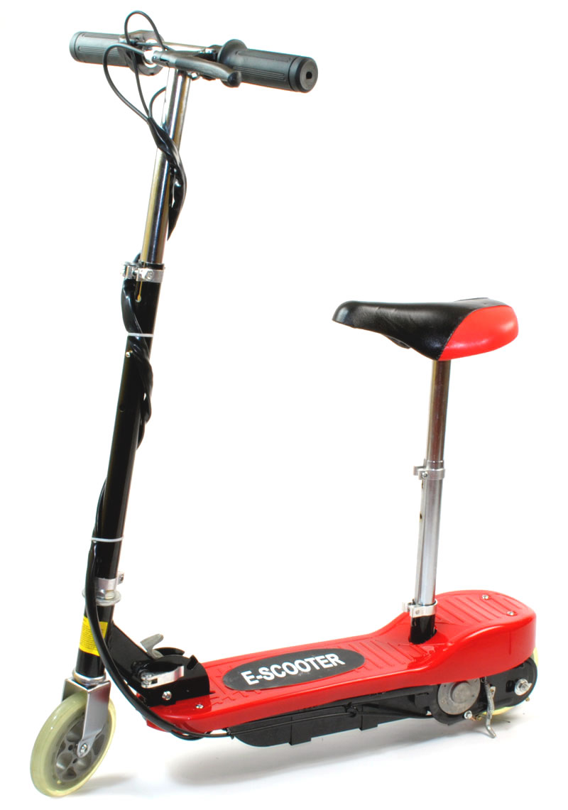Electric Scooters - More Categories - Under $100 - Compare Prices