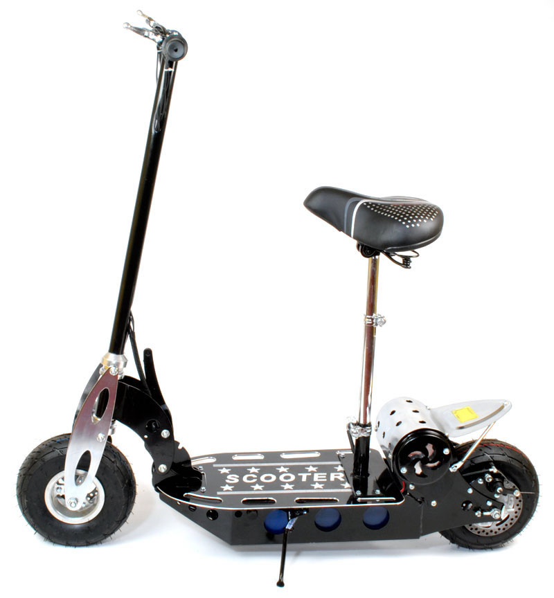 new micro electric e scooter for kids boys girls battery. Black Bedroom Furniture Sets. Home Design Ideas